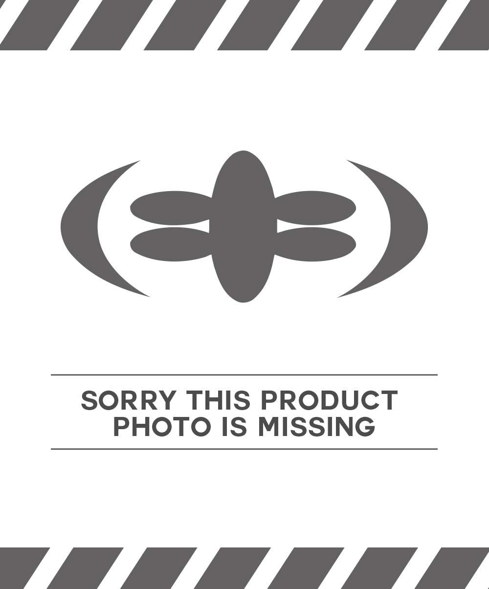 Thrasher. Logo Patch Beanie. Navy.