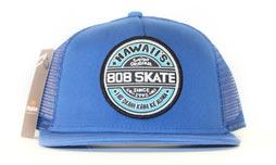 patch trucker hats